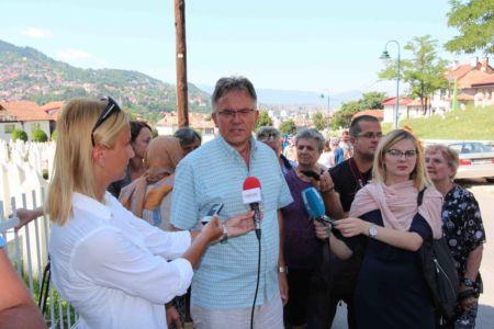 Srebrenica 2