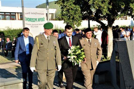 Bosnjaci Vijenci 12