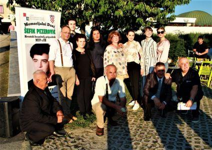 Bosnjaci Vijenci 19