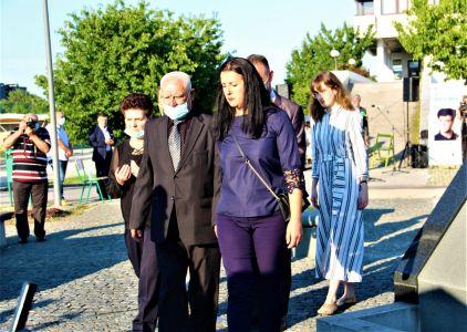 Bosnjaci Vijenci 5