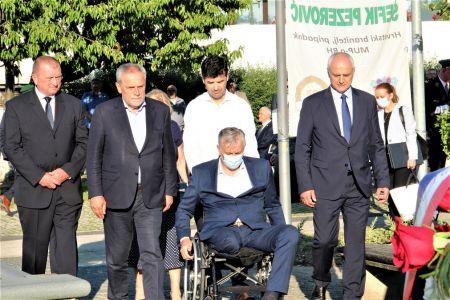 Bosnjaci Vijenci 8