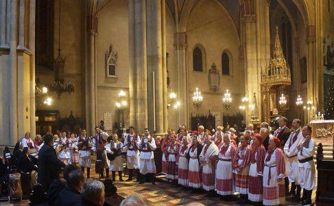 Koncert Bozicnih Pjesama (4)