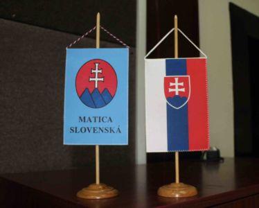 Slovaci Koncert 4