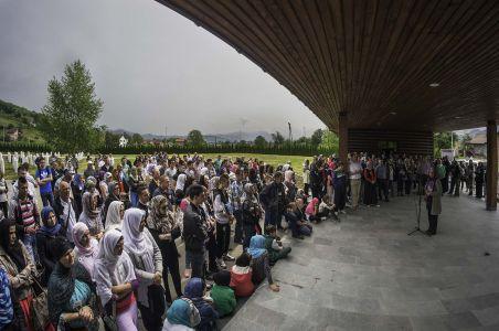 Srebrenica  (3)