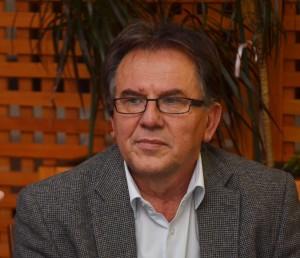Ishak Hodzic