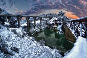 bridgess
