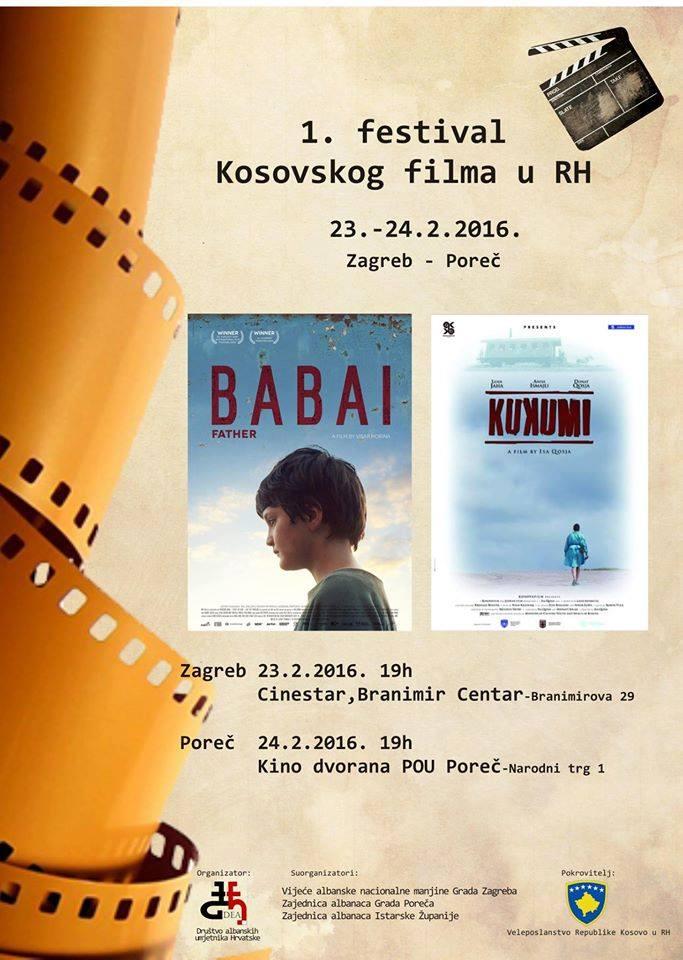 1-festival-kosovskog-filma-2