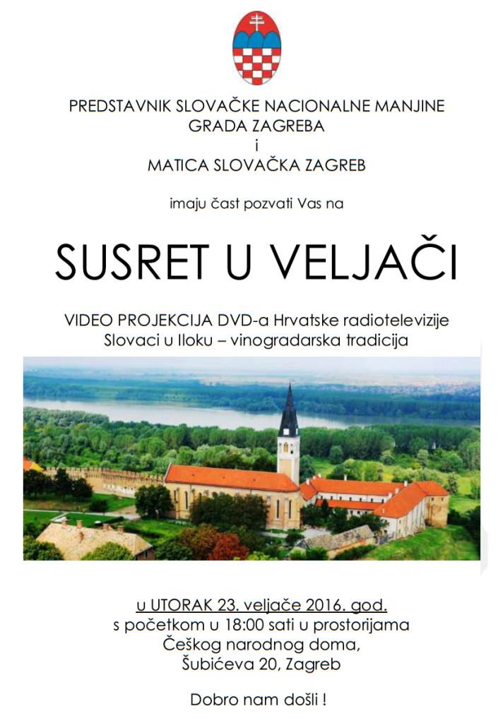 program-slovaci-23.02
