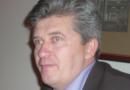 KADRO KULAŠIN predsjednik Vijeća bošnjačke nacionalne manjine Splitsko-dalmatinske županije