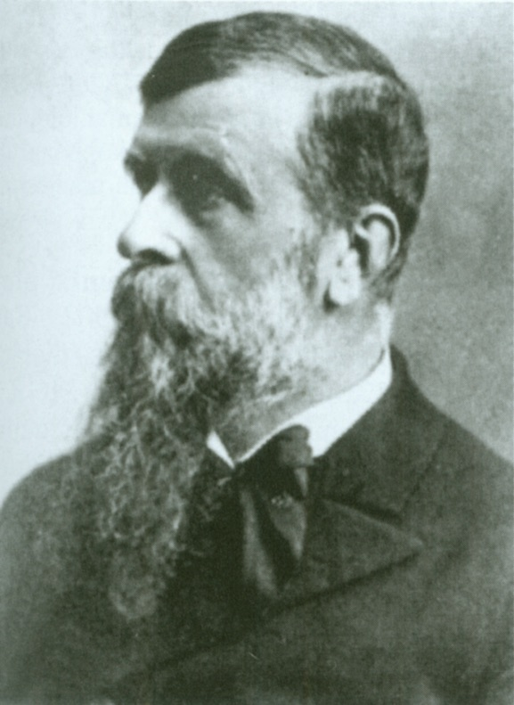 55- Janecek, Gustav