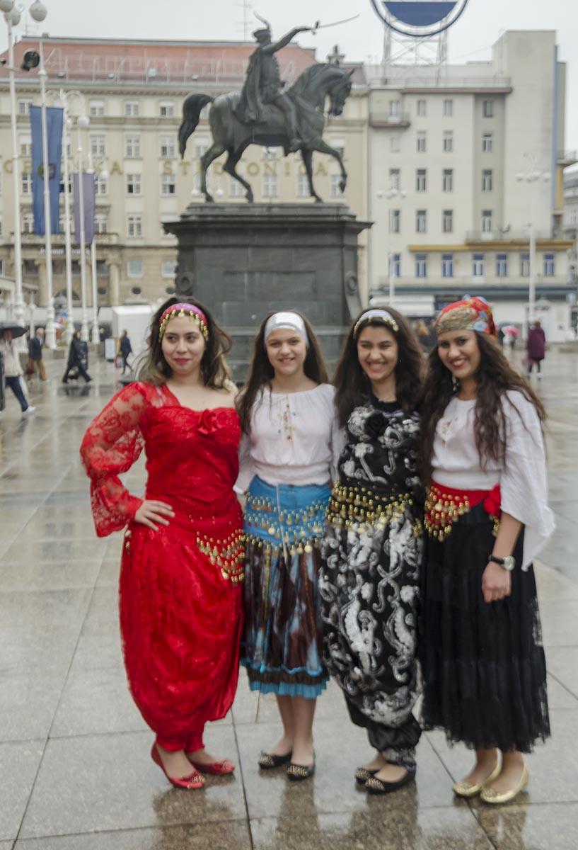 Dan Roma U Zagrebu (12)