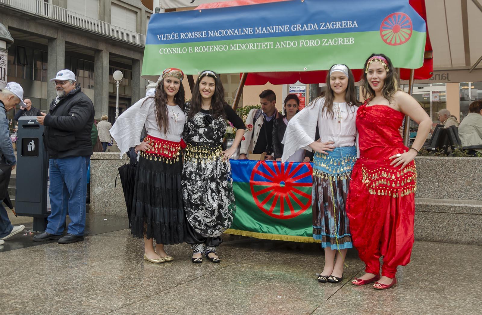 Dan Roma U Zagrebu (14)