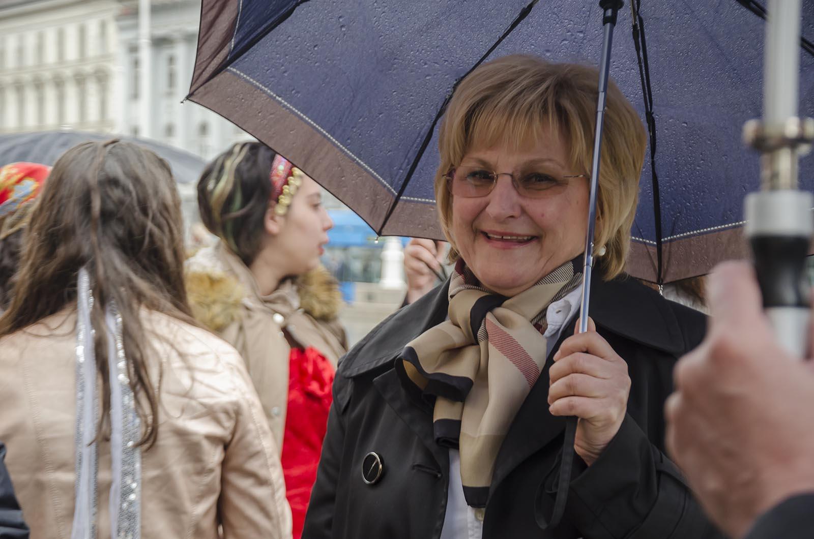 Dan Roma U Zagrebu (2)