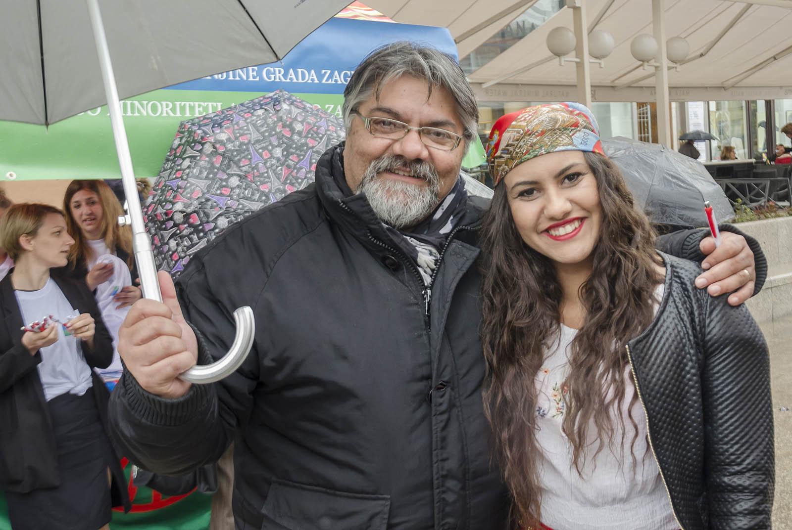 Dan Roma U Zagrebu (5)
