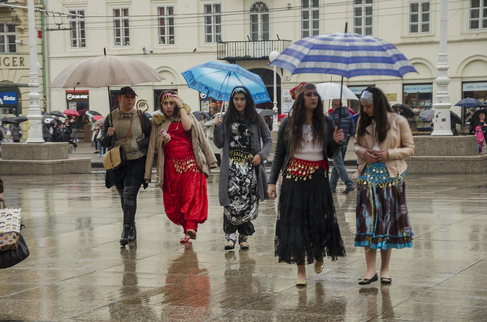 Dan Roma U Zagrebu (8)
