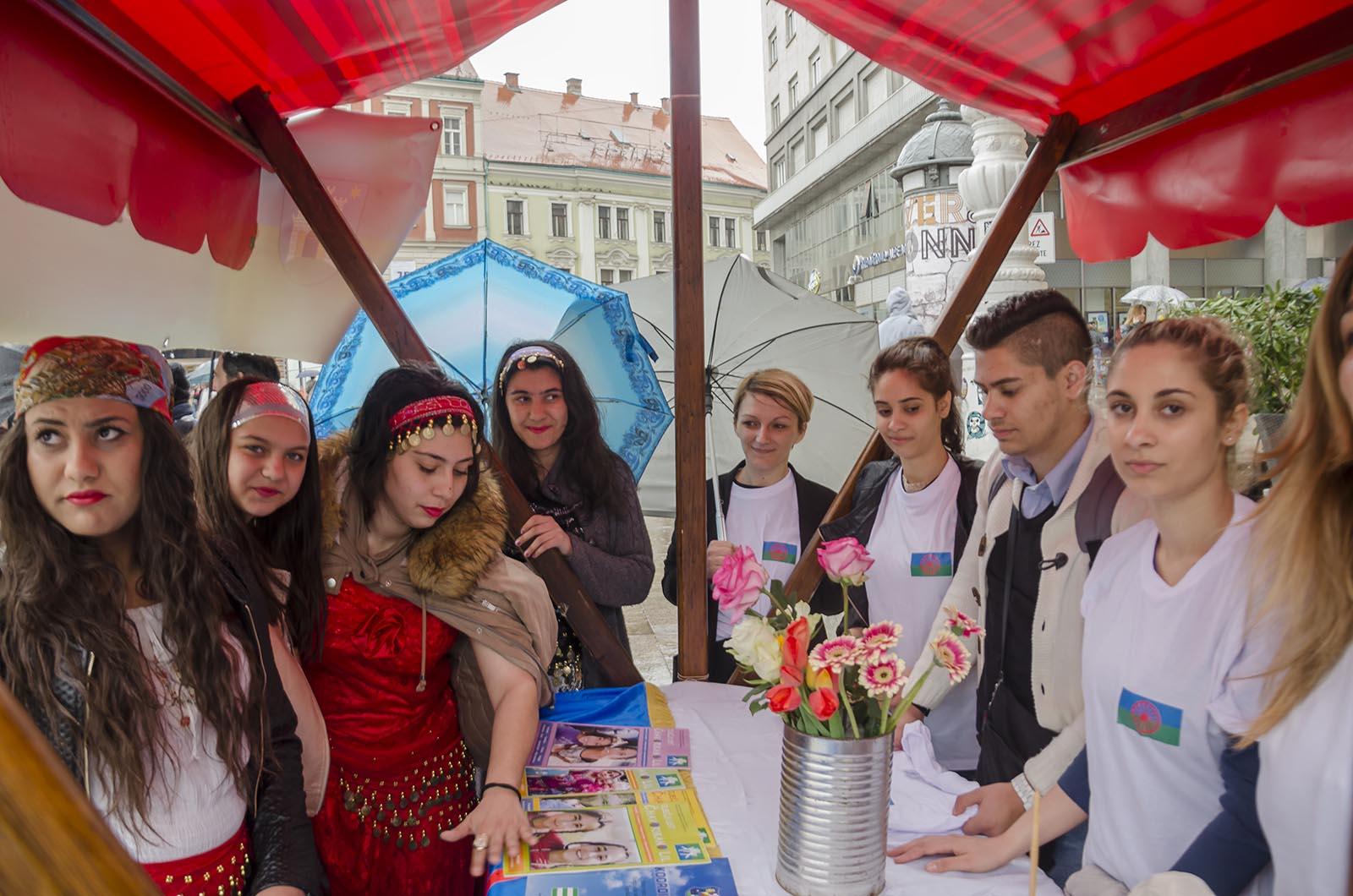 Dan Roma U Zagrebu (9)