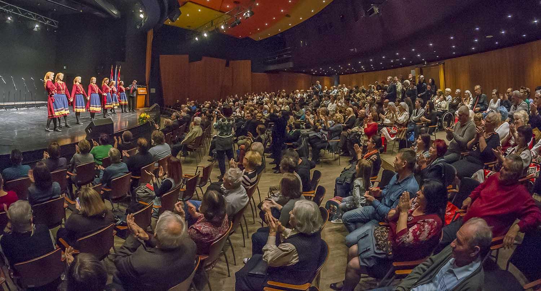 Dan Zajednice Makedonaca U Lisinskom (27)