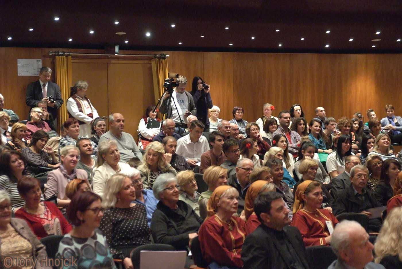 Dan Zajednice Makedonaca U Lisinskom (48)