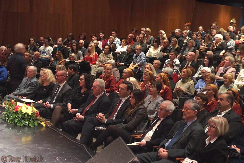 Dan Zajednice Makedonaca U Lisinskom (51)