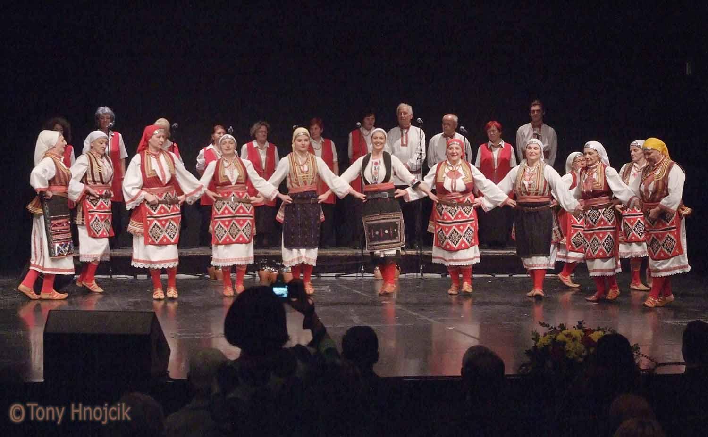 Dan Zajednice Makedonaca U Lisinskom (54)
