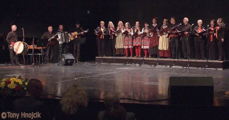 Dan Zajednice Makedonaca U Lisinskom (66)
