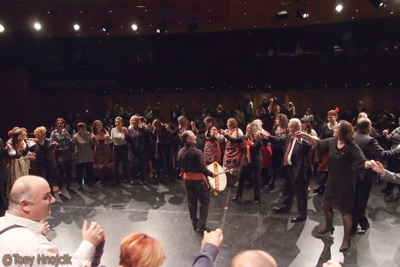 Dan Zajednice Makedonaca U Lisinskom (67)