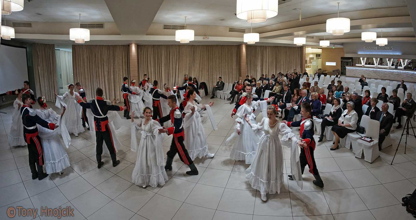 Dan Neovisnosti Republike Poljske (37)