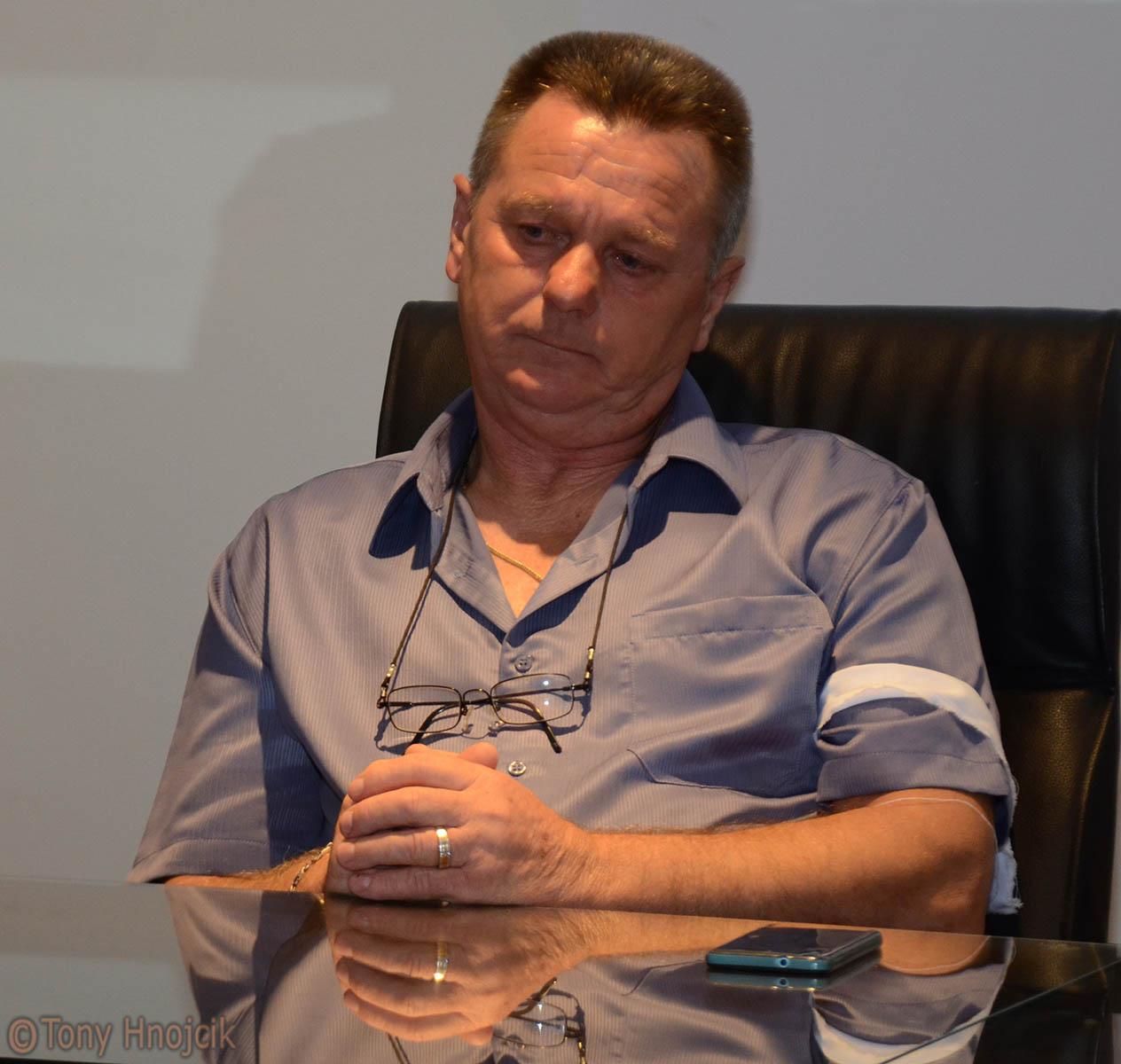 Dani Bijele Trake (48)