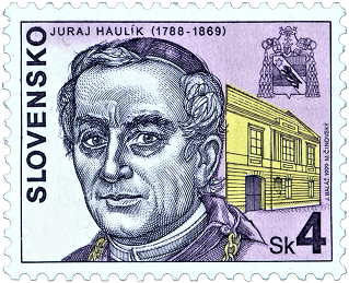Juraj Haulik 6