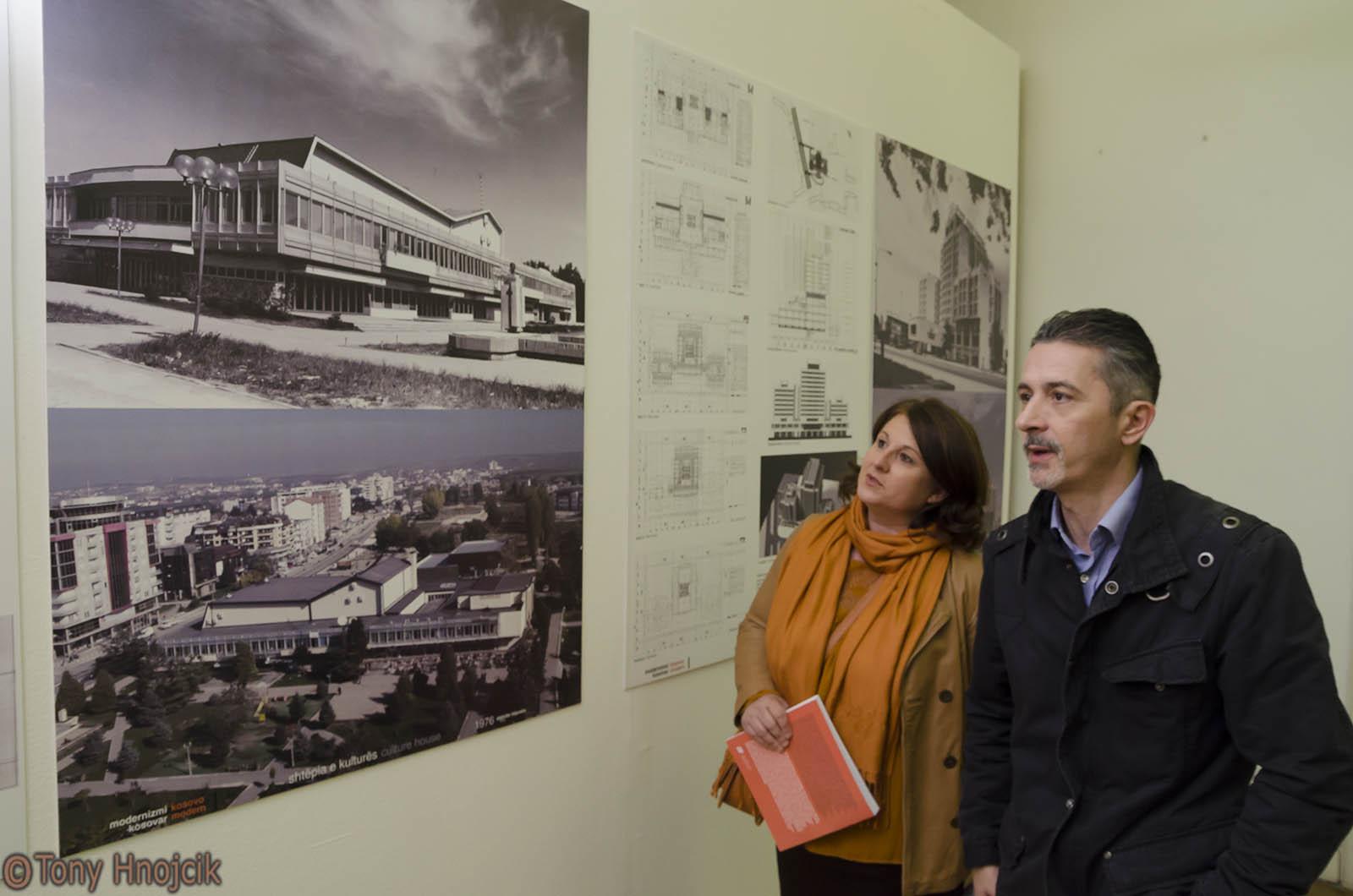 Kosovski Modernizam - Arhitektonska Pocetnica (10)