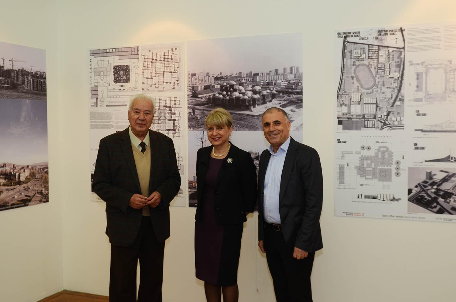 Kosovski Modernizam - Arhitektonska Pocetnica (4)