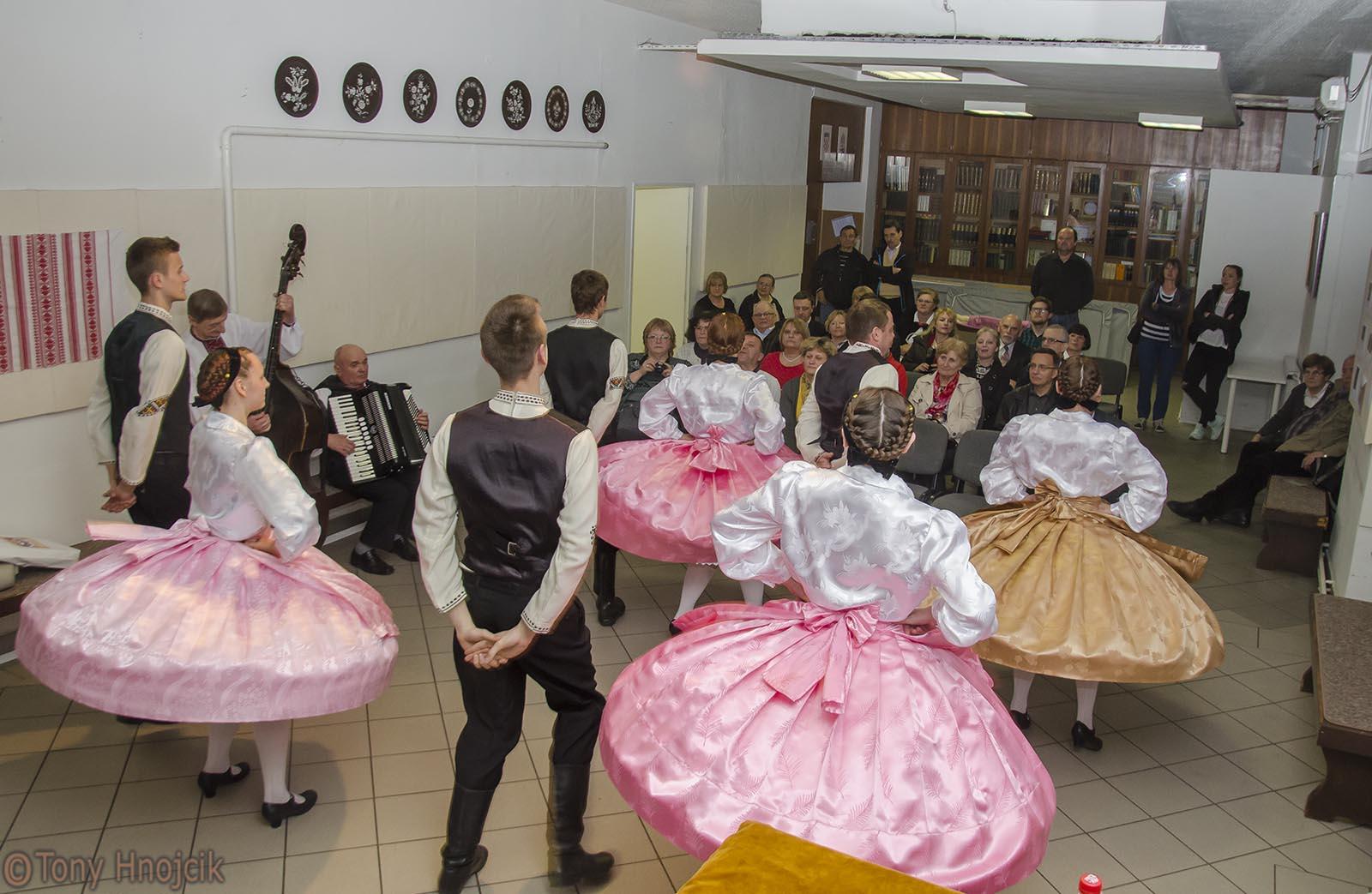 Kulturna Vecer Rusina (15)