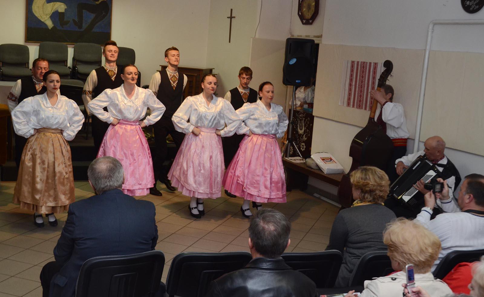 Kulturna Vecer Rusina (17)