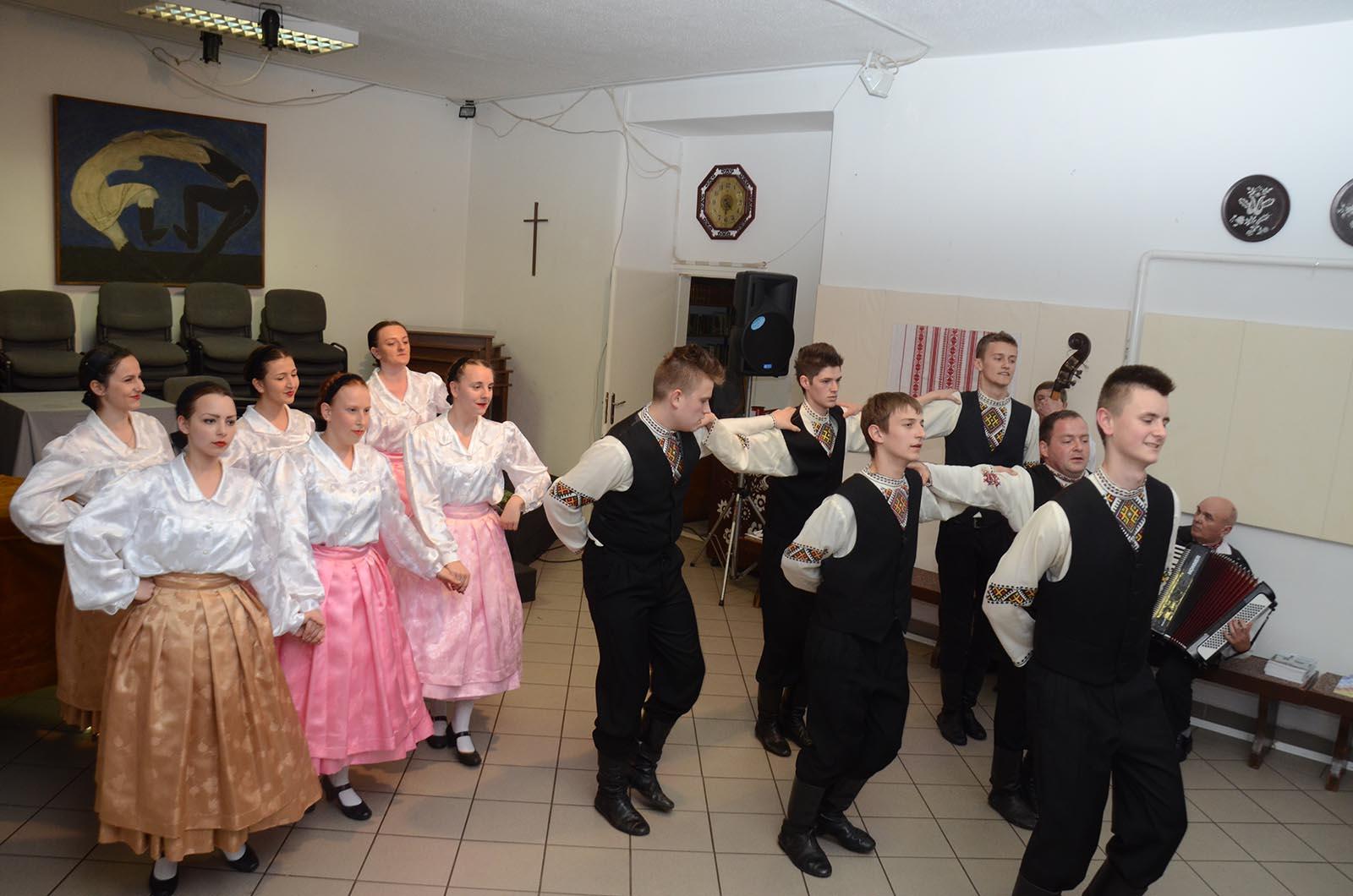 Kulturna Vecer Rusina (18)