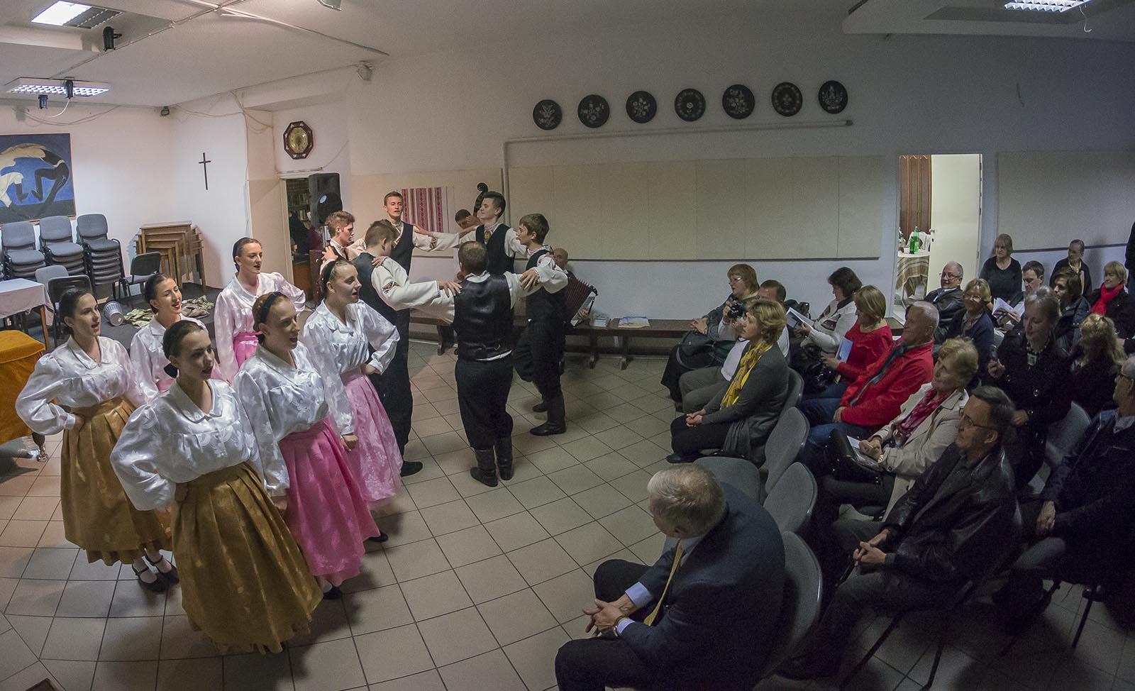Kulturna Vecer Rusina (20)