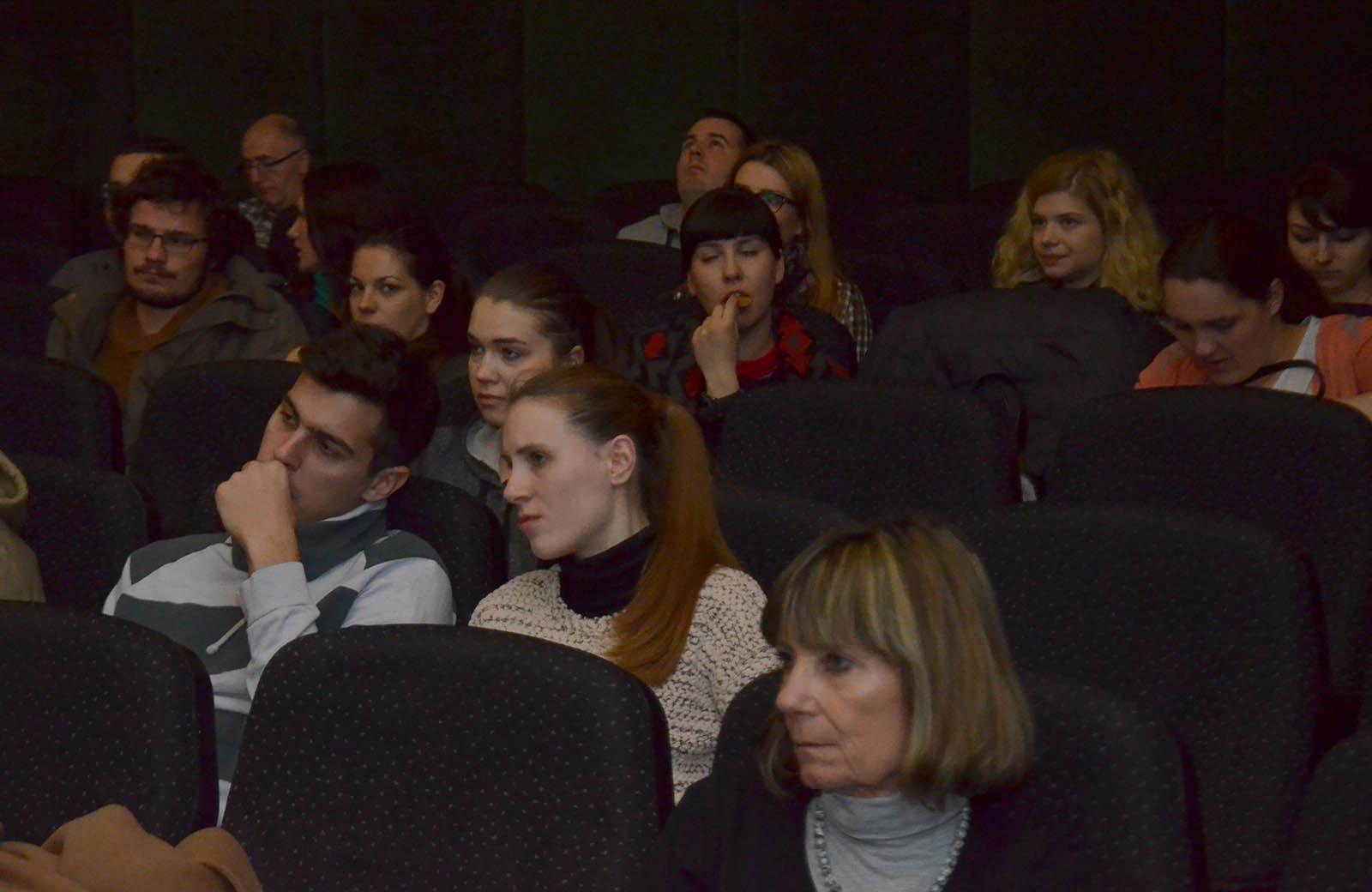 Poljske Filmske Veceri (2)