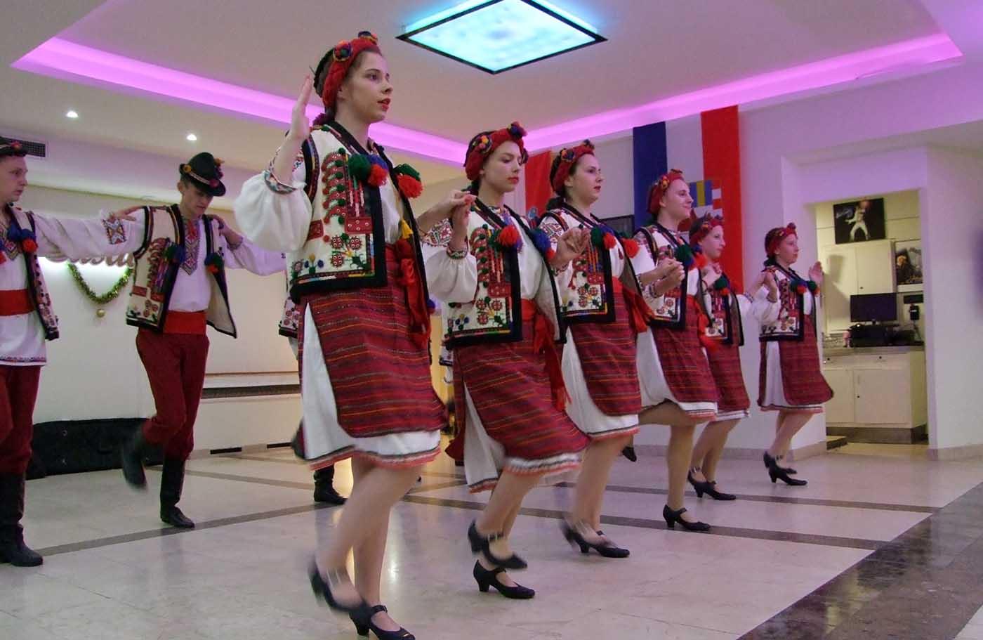 Rusinski Bal (18)