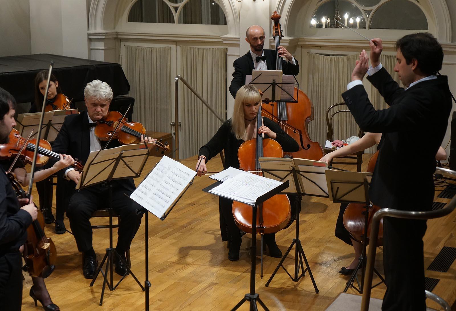 Vecer Slovenske Glazbe (11)