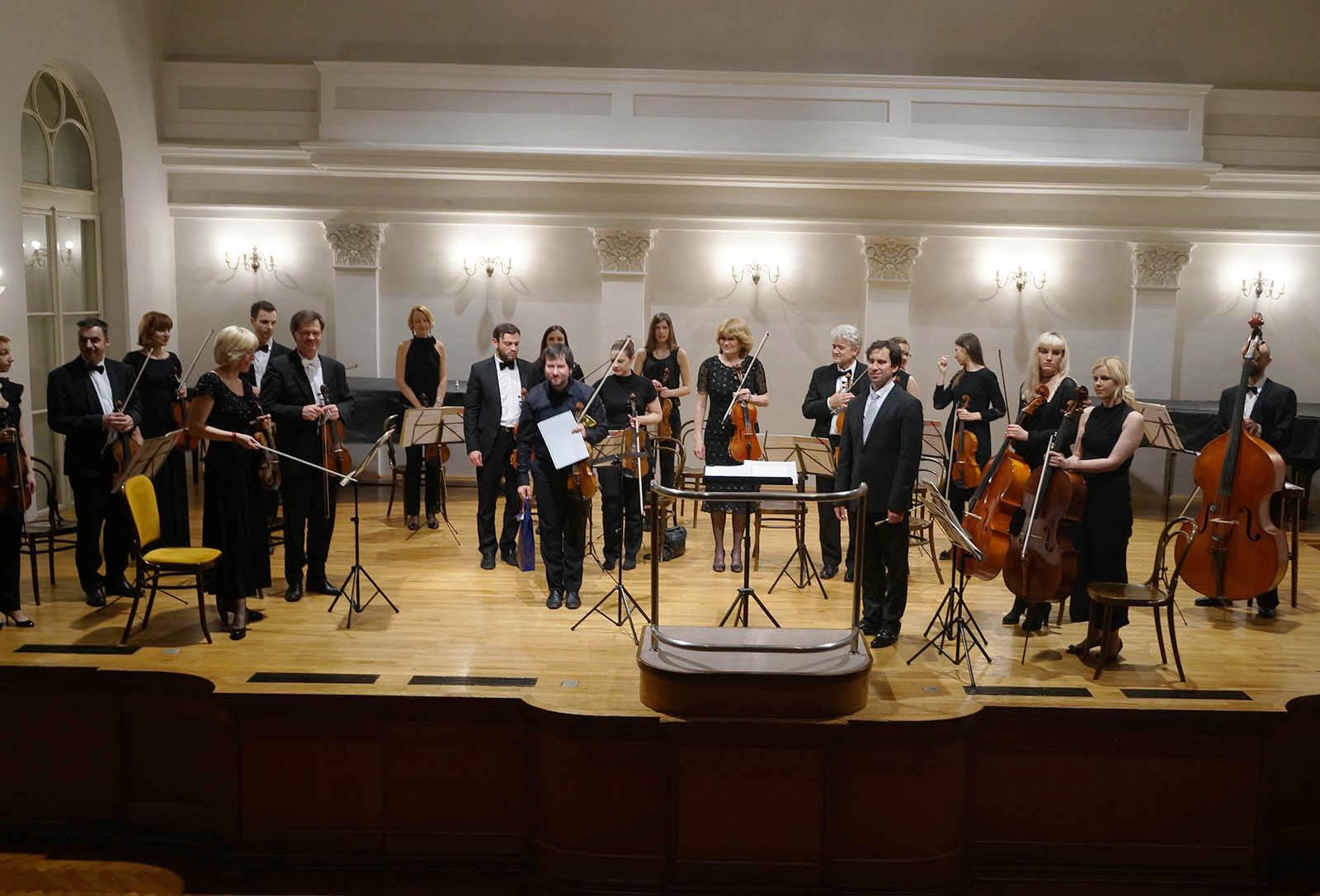 Vecer Slovenske Glazbe (13)