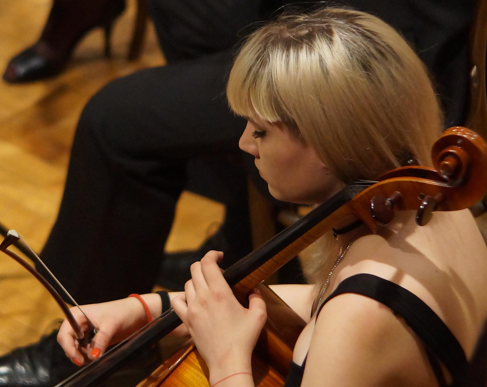 Vecer Slovenske Glazbe (26)