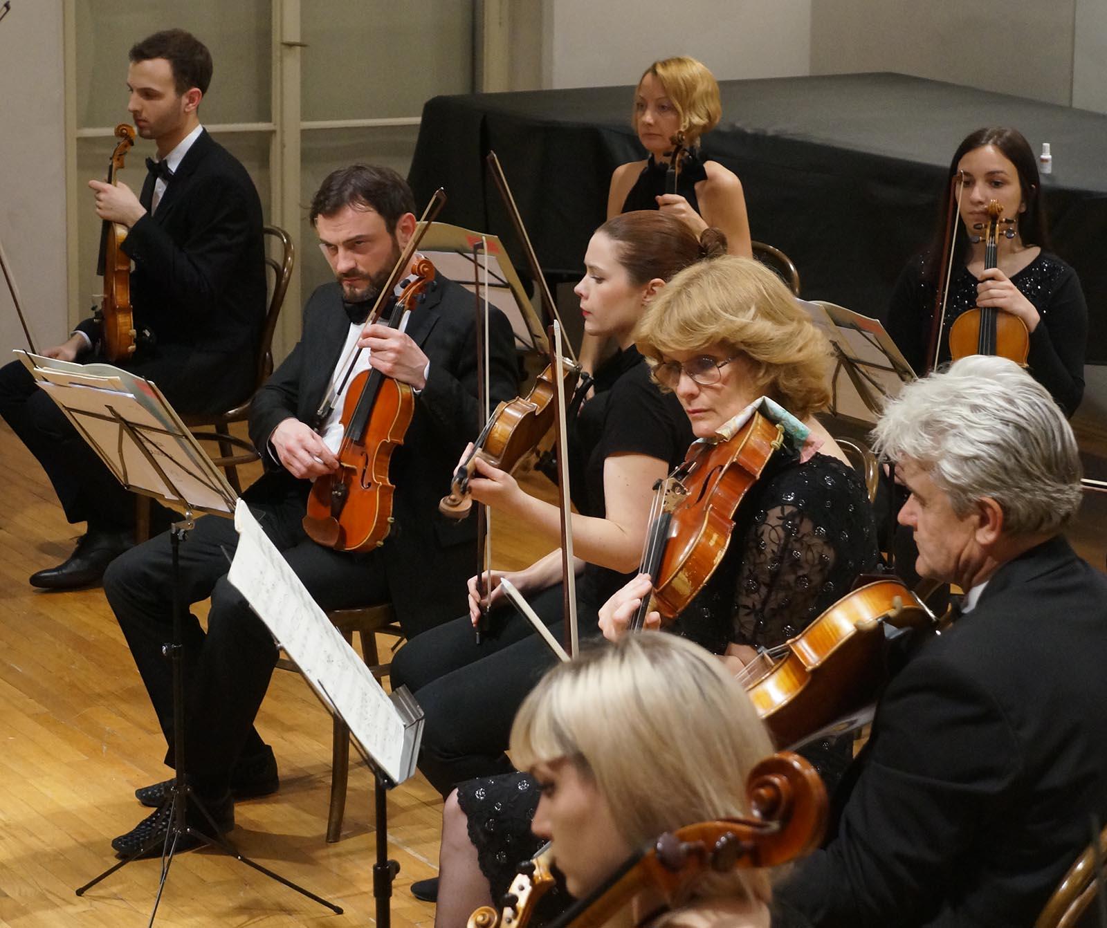 Vecer Slovenske Glazbe (7)
