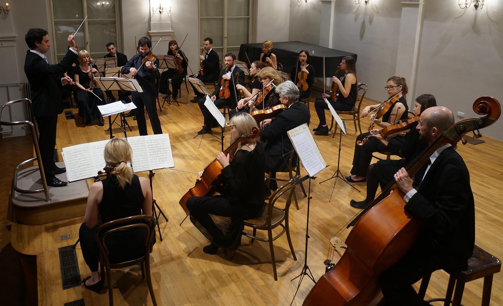 Vecer Slovenske Glazbe (9)