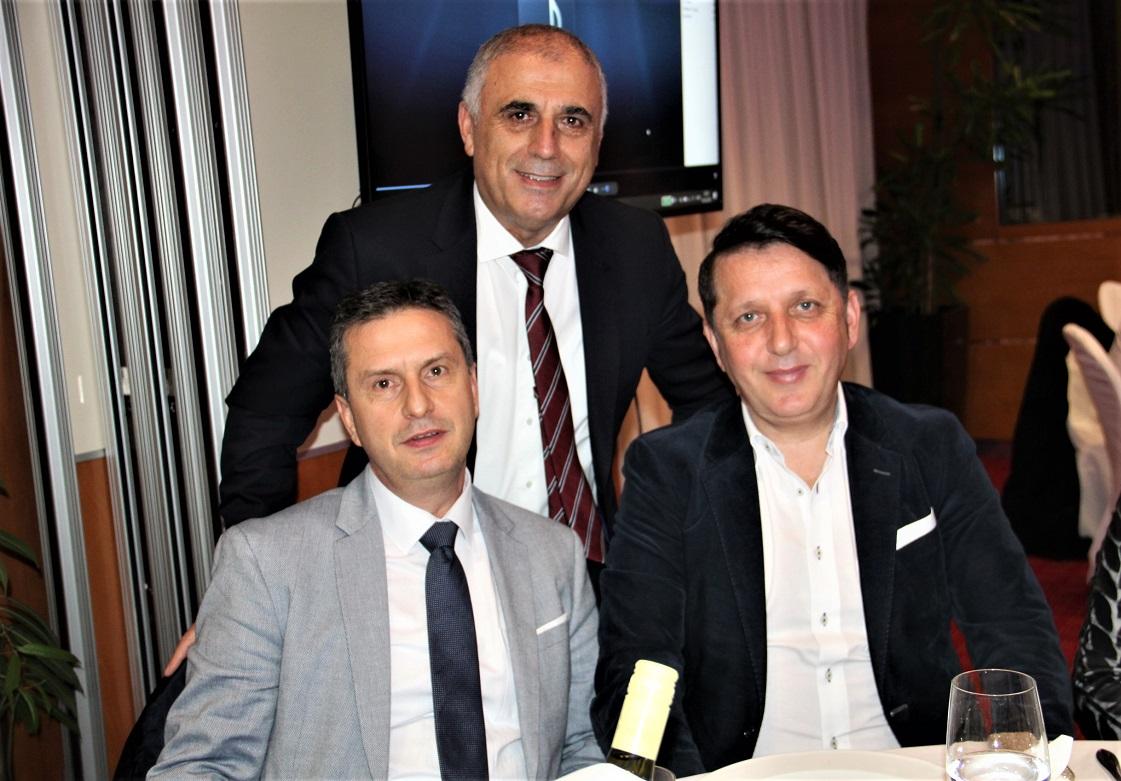 Albanci Donatori 20
