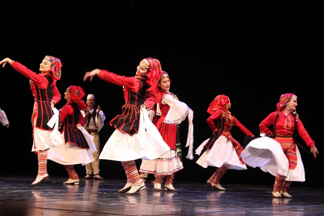 Albanci Hnk 20