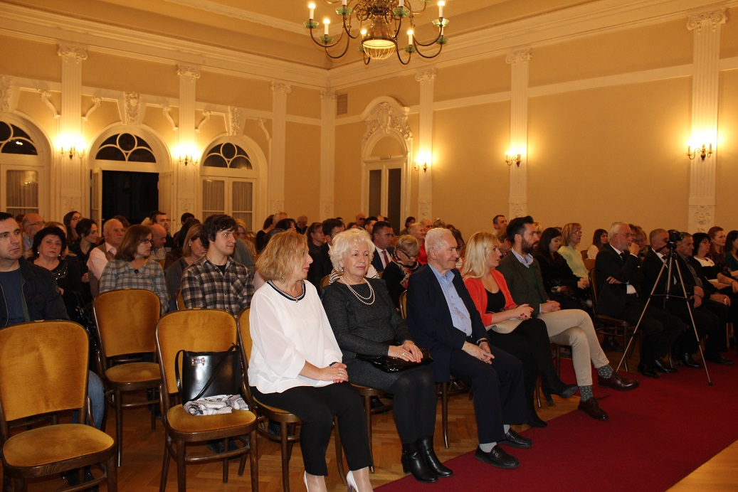 Albanci Koncert 13