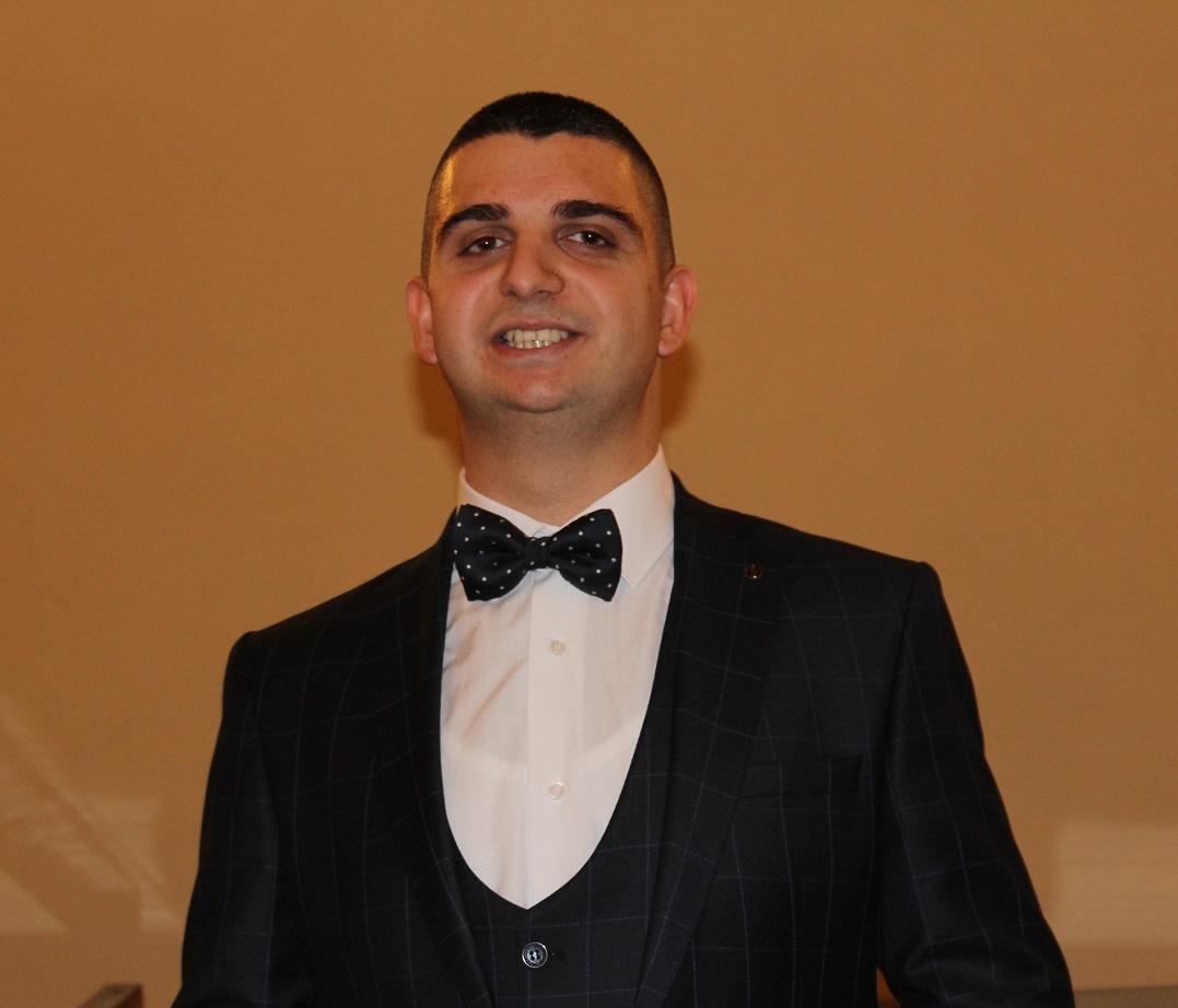 Albanci Koncert 17