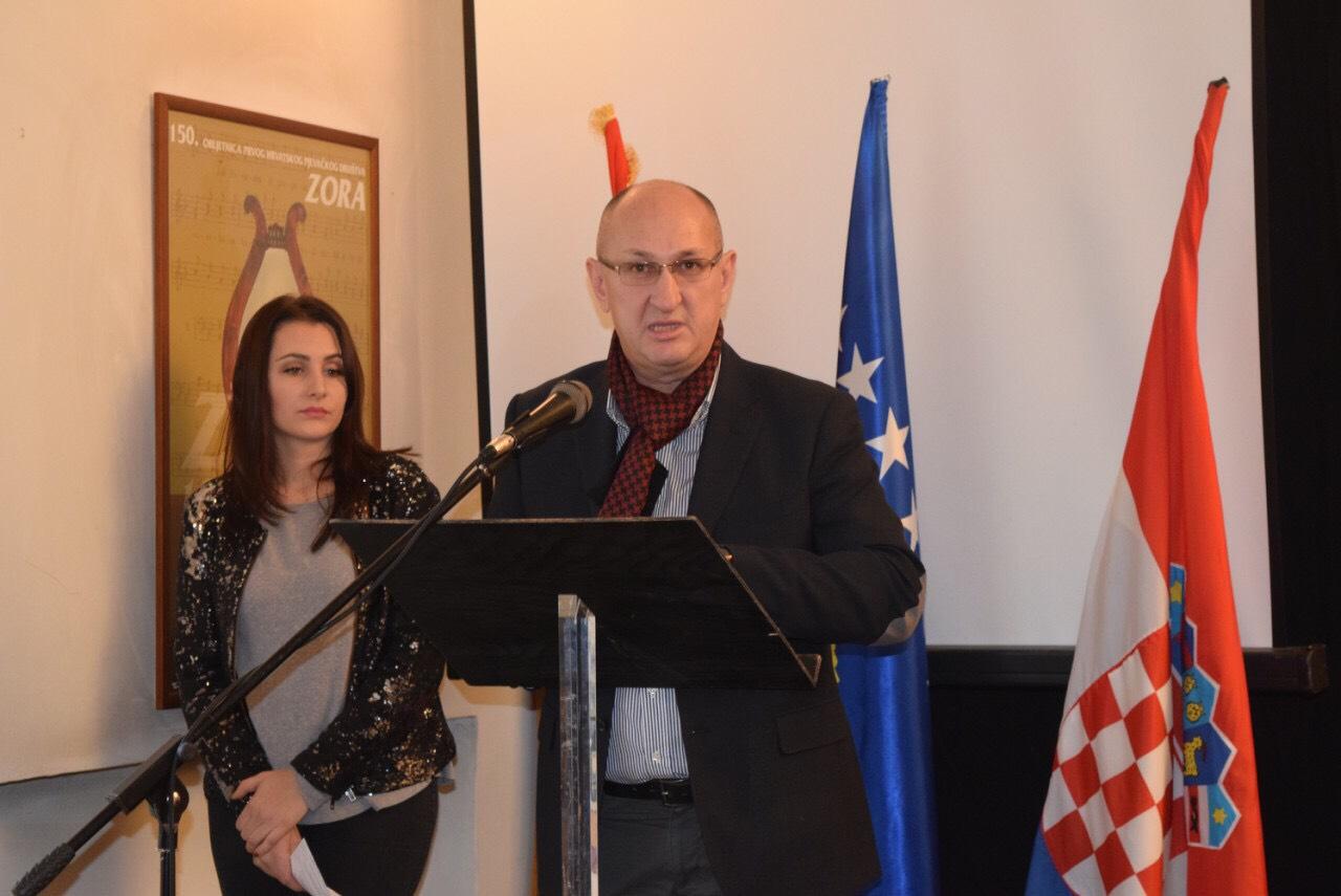 Albanci Kuhinja 2