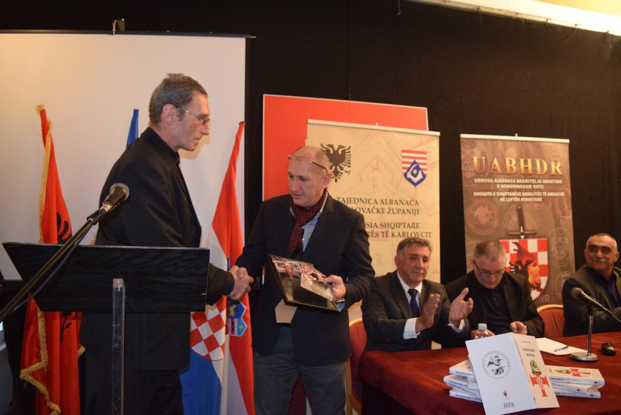 Albanci Kuhinja 3