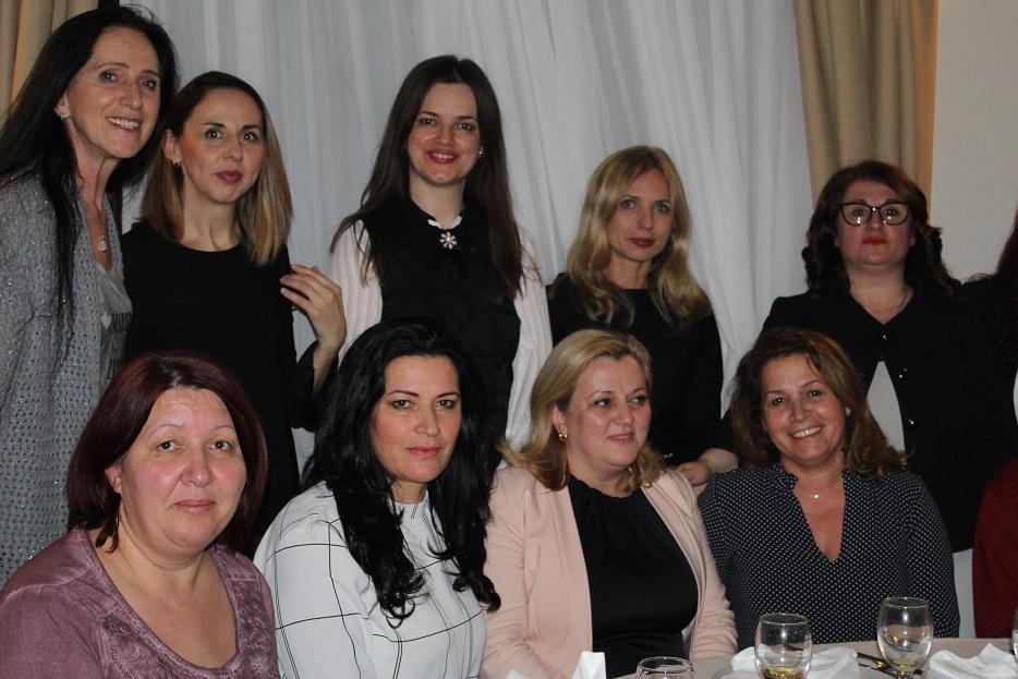 Albanci Ucitelji 11