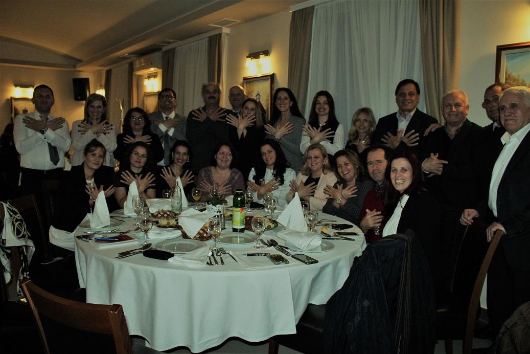 Albanci Ucitelji 12